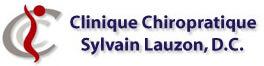 Chiro Laval Logo