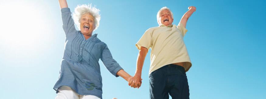 Chiro à Laval pour les personnes âgées ou les aînés