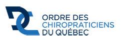 OCQ Ordre des chiropraticiens du Québec